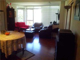 Photo 2: 401 175 W 2ND Street in North Vancouver: Lower Lonsdale Condo for sale : MLS®# V1005177