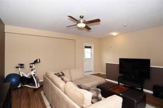 Photo 33: 9211 98 Avenue in Edmonton: Zone 18 Townhouse for sale : MLS®# E4237300