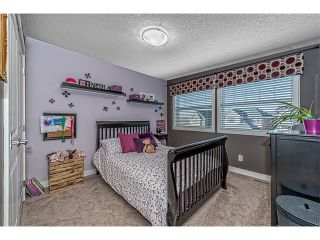 Photo 23: 12 ROCKFORD Terrace NW in Calgary: Rocky Ridge House for sale : MLS®# C4050751