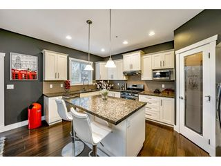 """Photo 11: 23039 GILBERT Drive in Maple Ridge: Silver Valley House for sale in """"STONELEIGH"""" : MLS®# R2537519"""