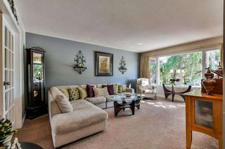 "Photo 2: 12025 210 Street in Maple Ridge: Northwest Maple Ridge House for sale in ""LAITY"" : MLS®# R2100175"