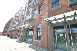 Photo 22: 223 1610 Store St in Victoria: Vi Downtown Condo for sale : MLS®# 843798