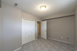 Photo 42: 3 Cormack Crescent in Edmonton: Zone 14 House for sale : MLS®# E4235402