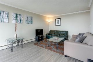 Photo 10: 1507 145 ST. GEORGES AVENUE in North Vancouver: Lower Lonsdale Condo for sale : MLS®# R2203430