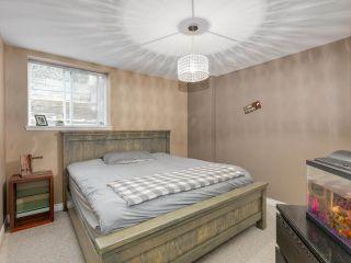 Photo 28: 7784 163 Street in Surrey: Fleetwood Tynehead House for sale : MLS®# R2481369