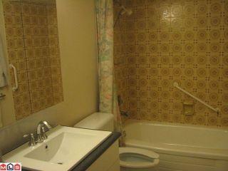 Photo 6: 201 12890 17TH Avenue in Surrey: Crescent Bch Ocean Pk. Condo for sale (South Surrey White Rock)  : MLS®# F1019822