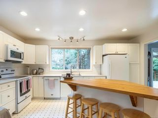 Photo 29: 731 Bradley Dyne Rd in : NS Ardmore House for sale (North Saanich)  : MLS®# 870727