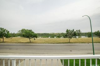 Photo 45: 327 Whiteswan Drive in Saskatoon: Lawson Heights Residential for sale : MLS®# SK870005
