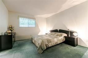 Photo 14: 3116 PATULLO Crescent in COQUITLAM: Westwood Plateau House for sale (Coquitlam)  : MLS®# R2062710