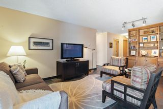 Photo 8: 601 718 12 Avenue SW in Calgary: Beltline Apartment for sale : MLS®# A1123779