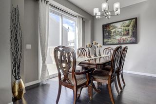 Photo 10: 163 WINDFORD RI SW: Airdrie House for sale : MLS®# C4264581