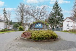 Photo 12: 25 2355 Valley View Dr in : CV Courtenay East Row/Townhouse for sale (Comox Valley)  : MLS®# 869347