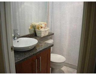 """Photo 2: 1508 MARINER Walk in Vancouver: False Creek Condo for sale in """"MARINER POINT"""" (Vancouver West)  : MLS®# V634593"""