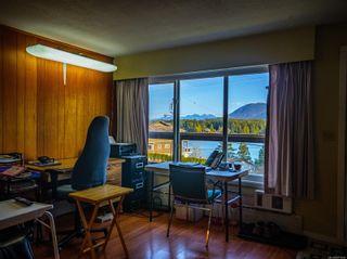 Photo 5: 1398 Helen Rd in : PA Ucluelet Multi Family for sale (Port Alberni)  : MLS®# 871459