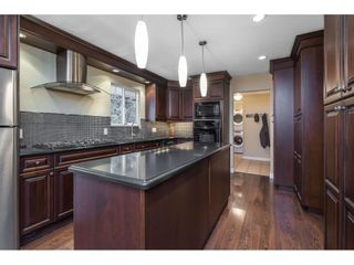 Photo 14: 4884 246A Street in Langley: Salmon River House for sale : MLS®# R2535071
