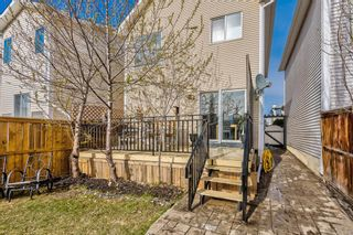 Photo 34: 165 Prestwick Rise SE in Calgary: McKenzie Towne Detached for sale : MLS®# A1101513