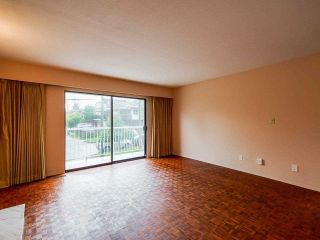Photo 4: 147 E 28TH Avenue in Vancouver: Main House for sale (Vancouver East)  : MLS®# R2574252