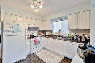 """Photo 10: 1271 NESTOR Street in Coquitlam: New Horizons House for sale in """"NEW HORIZONS"""" : MLS®# R2467213"""