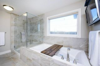 Photo 22: 191 Aspen Acres Manor SW in Calgary: Aspen Woods Detached for sale : MLS®# A1048705