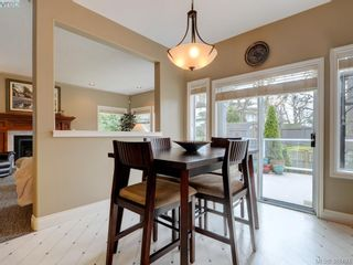 Photo 8: 915 Maltwood Terr in VICTORIA: SE Broadmead House for sale (Saanich East)  : MLS®# 780757