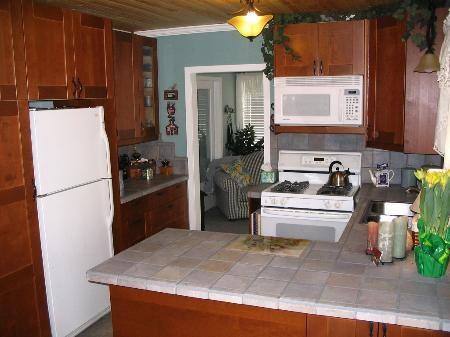 Photo 6: Photos: 707-12th St.: House for sale (Brocklehurst)  : MLS®# 83658