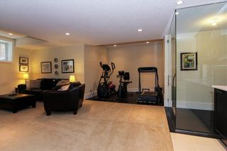 Photo 38: 1111 Premier Way SW in Calgary: Upper Mount Royal Detached for sale : MLS®# A1099076