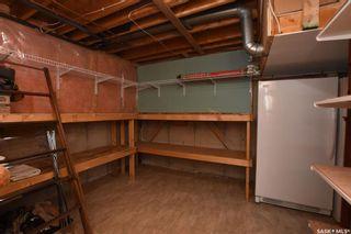 Photo 39: 1203 Arnason Street North in Regina: Rochdale Park Residential for sale : MLS®# SK776903