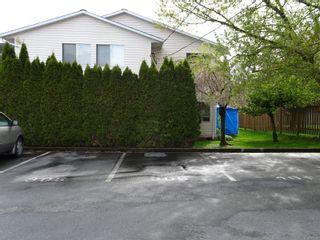 Photo 56: 306 1111 Edgett Rd in : CV Courtenay City Condo for sale (Comox Valley)  : MLS®# 873885