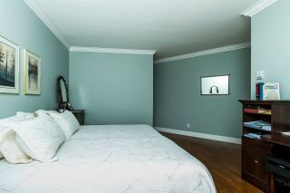 """Photo 12: 613 1442 FOSTER Street: White Rock Condo for sale in """"WHITEROCK SQUARE II TOWER III"""" (South Surrey White Rock)  : MLS®# R2118630"""