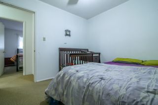 Photo 15: 6720 141 Street in Surrey: East Newton House for sale : MLS®# R2023020