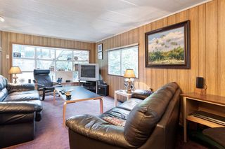 """Photo 12: 19 3295 SUNNYSIDE Road: Anmore Manufactured Home for sale in """"COUNTRYSIDE VILLAGE"""" (Port Moody)  : MLS®# R2518632"""
