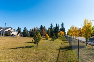 Photo 4: 8633 34 Avenue NW in Calgary: Bowness Detached for sale : MLS®# A1031330