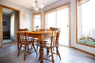 Photo 7: 19 Cavendish Court in Winnipeg: Linden Woods Residential for sale (1M)  : MLS®# 1909334