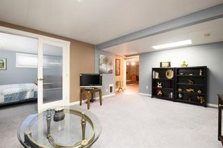 Photo 19: 18 264 J.W. Mann Drive: Fort McMurray Semi Detached for sale : MLS®# A1113086