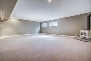 Photo 42: 1916 10A Street SW in Calgary: Upper Mount Royal Detached for sale : MLS®# A1016664