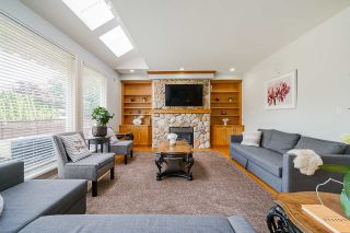 """Photo 8: 7310 146 Street in Surrey: East Newton House for sale in """"CHIMNEY HEIGHTS"""" : MLS®# R2465125"""