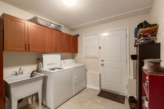 Photo 22: 1964 GARDEN Avenue in North Vancouver: Pemberton NV House for sale : MLS®# R2548454