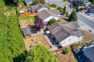 Photo 32: 5925 ST ANDREWS Place in Sechelt: Sechelt District House for sale (Sunshine Coast)  : MLS®# R2612851