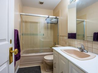 Photo 12: 616 3130 66 Avenue SW in Calgary: Lakeview Row/Townhouse for sale : MLS®# A1106469
