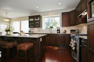 Photo 3: 14218 37TH AV in Surrey: Elgin Chantrell House for sale (South Surrey White Rock)  : MLS®# F1412665
