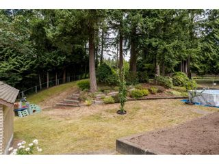 "Photo 16: 19791 40A Avenue in Langley: Brookswood Langley House for sale in ""BROOKSWOOD"" : MLS®# R2095478"