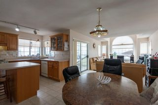 Photo 10: 2680 Penfield Rd in : CR Willow Point House for sale (Campbell River)  : MLS®# 866626