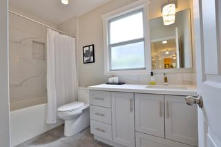 Photo 28: 5207 109A Avenue NW in Edmonton: Zone 19 House for sale : MLS®# E4248845