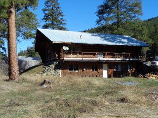Photo 24: 509 Walterdale Road in Kamloops: McLure/Vinsula House for sale : MLS®# 127477