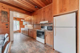 Photo 9: 5 Pelican Drive in Valhalla Beach: Residential for sale (R26)  : MLS®# 202020549