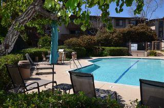 Photo 21: LA JOLLA Condo for sale : 2 bedrooms : 8850 Villa La Jolla Dr #307 in San Diego