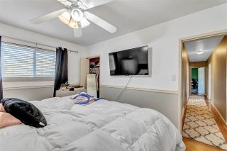 Photo 23: 367 55A Street in Delta: Pebble Hill House for sale (Tsawwassen)  : MLS®# R2549464