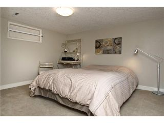Photo 16: 3216 LANCASTER Way SW in Calgary: Lakeview House for sale : MLS®# C3654257