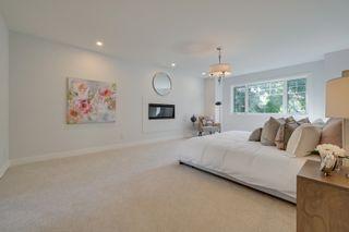 Photo 17: 10415 139 Street in Edmonton: Zone 11 House for sale : MLS®# E4260443