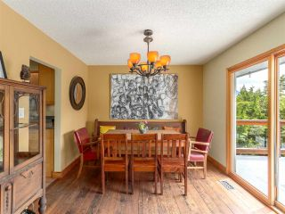Photo 8: 40471 AYR Drive in Squamish: Garibaldi Highlands House for sale : MLS®# R2074786